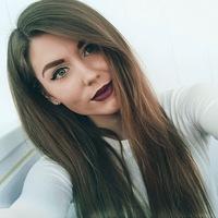 Анна Илинковская