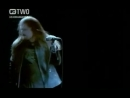 Dream Theater - Constant Motion Official Video [
