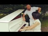 ХУЛИГАНЫ - Сергей Ершов и Анна Солнцева