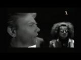 John Farnham - You`re The Voice (Первый Балтийский Музыкальный)