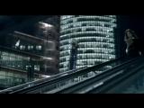 Spharx - The World Is Yours (Original Mix) (Видео Евгений Слаква) HD