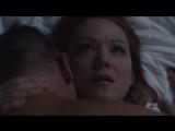 Девушка по вызову / The Girlfriend Experience.2 сезон.Тизер (2017) [1080p]