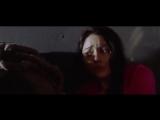 Мужественный. Индийский фильм. 2013 год.