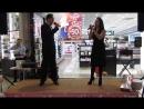 Веббер. Дуэт Кристины и Призрака из мюзикла Призрак оперы