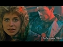 Терминатор (The Terminator) (1984)