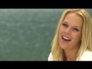 Linda Fäh. Unendlich wie das Meer (HD).mp4