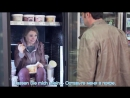 Frustessen subtitled _ Knallerfrauen mit Martina Hill UT