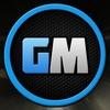 Мониторинг игровых серверов GameMonitoring.net