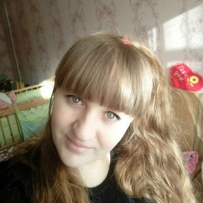 Ниночка Гордиенко