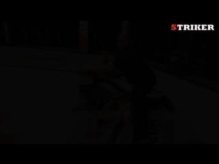 НУРМАГОМЕДОВ vs ФЕРГЮСОН UFC 223 __