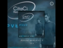 CitaCi Recordings — PODCAST SERIES #101 - P V Ł V