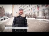 Чапыгина, 4 - корреспондент Академии