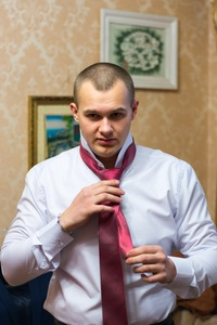 Валентин Лозгунов