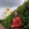 Ульяночка Платова