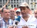 عشية الجلسة التشريعية.. المتقاعدون العسكريون والاساتذة قلقون من عدم اقرار السلسلة