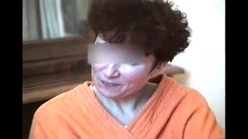 (R) Шизофрения, острый бред © (R) Acute delirium. Psychiatry (online-video-cutter.com) (1)