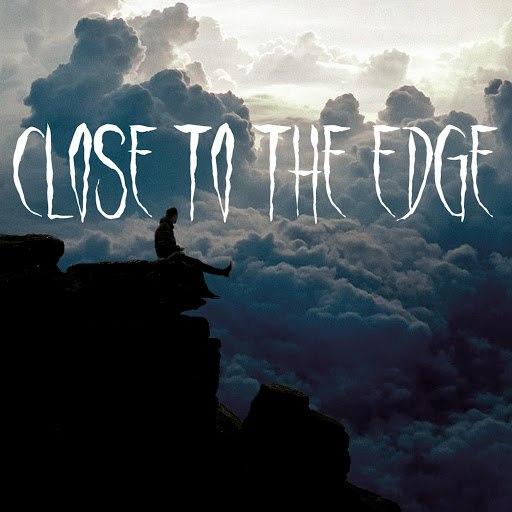 Largo альбом Close to the Edge