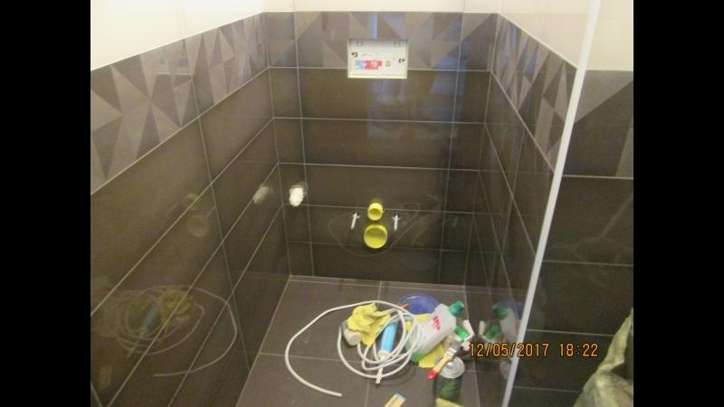 метро академичиская плошад квартир 64 кв м робота изелина на 2 месяц сена 300 000 т. р
