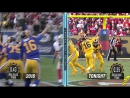 NFL 2017-2018 | Regular season | Week 3 | Los Angeles Rams vs San Francisco 49ers | Jared Goff Highlights •