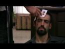 Точка убийства 1 сезон 7 серия Зоопарк дьявола Часть 1 The Kill Point HD 720p 2007