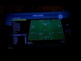 fifi 17 ultimate team играем