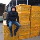 Азамат Арынгазиев фото #13
