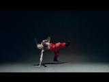 Винтаж и Bobina - На, на, на (HD 1080p) (2012)