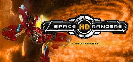 Space Rangers 2(500%) #5