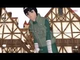 【MMD Naruto】Vine Naruto Funny Part 4 [HD] (online-video-cutter.com)