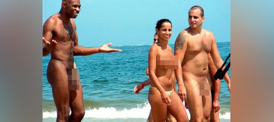 Секс на нудистких пляжах рязани гиг