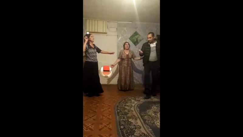 Эльдар Брюс-Ли - Live