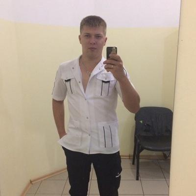 Сергей Варванский