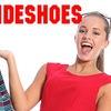 Женская обувь большого и маленького размера