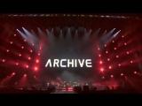 Archive - Printemps Solidaire, 17.09.2017, Paris, France (Full concert)