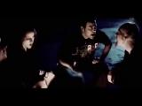 Van Canto - Last Night of the Kings