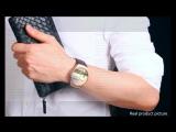 Обзор умных часов Smartwatch KingWear KW18 .