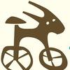 it's mybike - красивые аксессуары для велосипеда