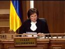 №50 Кримінальні Справи суддя Захарова О. С. без засідателів Без Звуку Цей Випуск, Вже Переглянуто