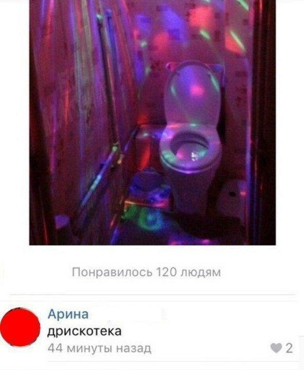 rZTa57MJ_to.jpg