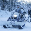 2 Декабря. Чистый Снег 2017