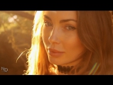 Alexx Mack - Whatever I Want (Otto Coster Remix) Music Video