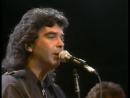 Gipsy Kings - Bamboléo (Live US Tour 90)
