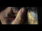 Клаустрофобия (Escape Room) (2017) трейлер русский язык HD / квест /