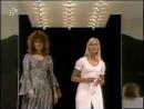 ABBA - Honey Honey 1974