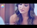 Иса Броев Тебя одну 2017 Новый клип Ask Laftan Anlamaz Murat ve Heya