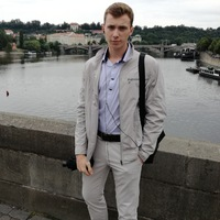 Profile picture of ioskevich