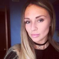 Анна Левшанова