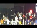 Самсон-взр хип-хоп-отборки