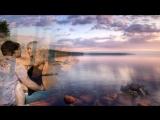 Бутырка - Зеркалом блестит река...  httpsvk.comarhishanson