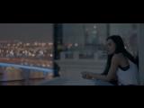 Елена Темникова - Не обвиняй меня (Премьера клипа, 2017)